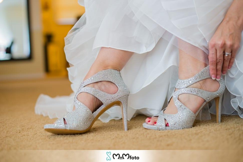 Rockwall Wedding Chapel Photography By MnMfoto Bridal Getting Ready