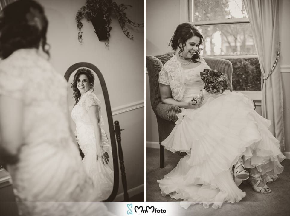 rockwall wedding chapel wedding photography by mnmfoto bridal portraits
