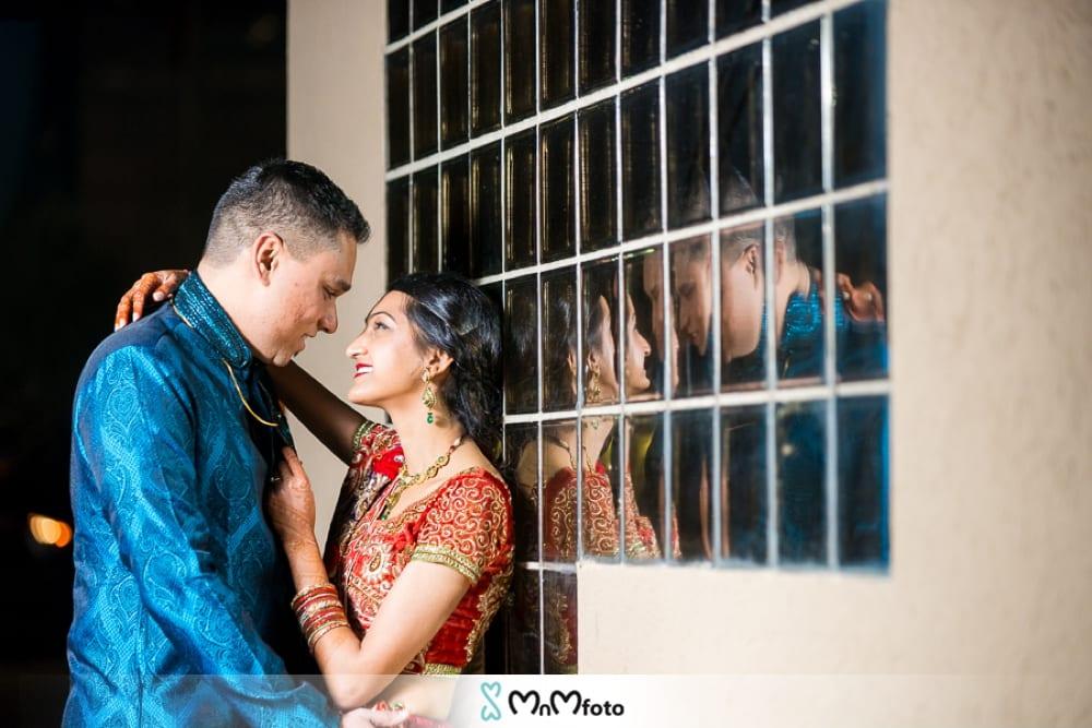Pre Wedding Henna Mehndi Celebrations