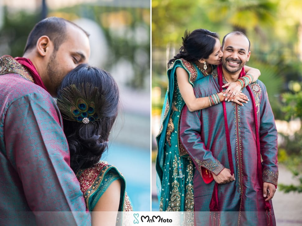 Houston Wedding Indian Photographers MnMfoto Wedding Dress Ideas Photos ...