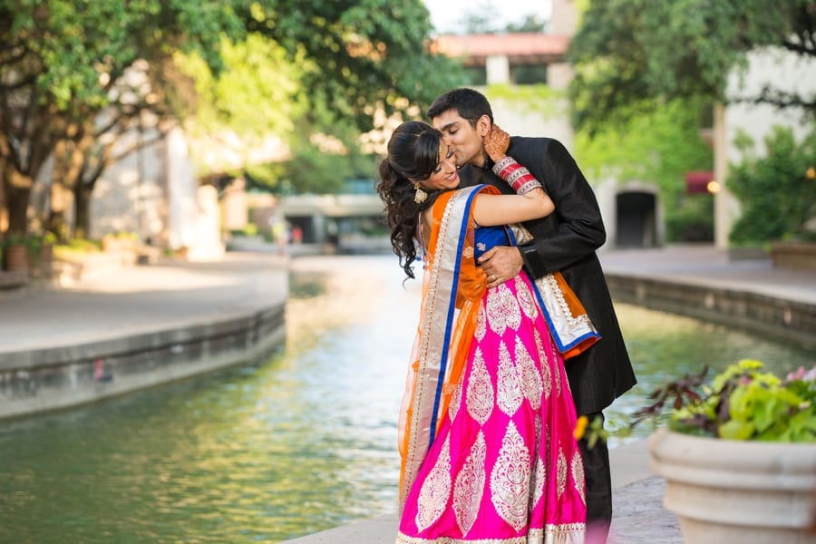 Omni Mandalay Indian Wedding Photography By MnMfoto International Wedding Photographer In