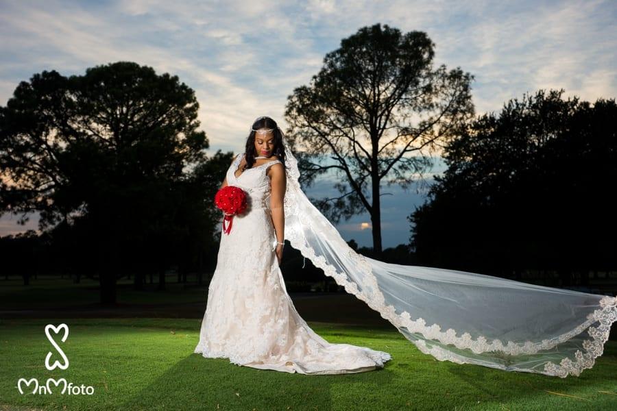 Dallas Wedding Photographers Shadey Valley Club Weddings By Mnmfoto