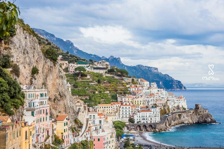 Italian Wedding Photographer MnMfoto Rome Amalfi Italy Destination Murtaza Siraj