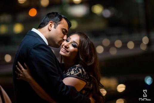 Indian dating houston