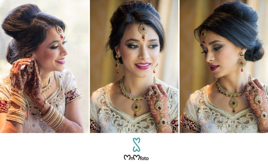 brides jewlery dallas wedding photographer indian wedding omni mandalay venue ki weddings prashe wedding decor