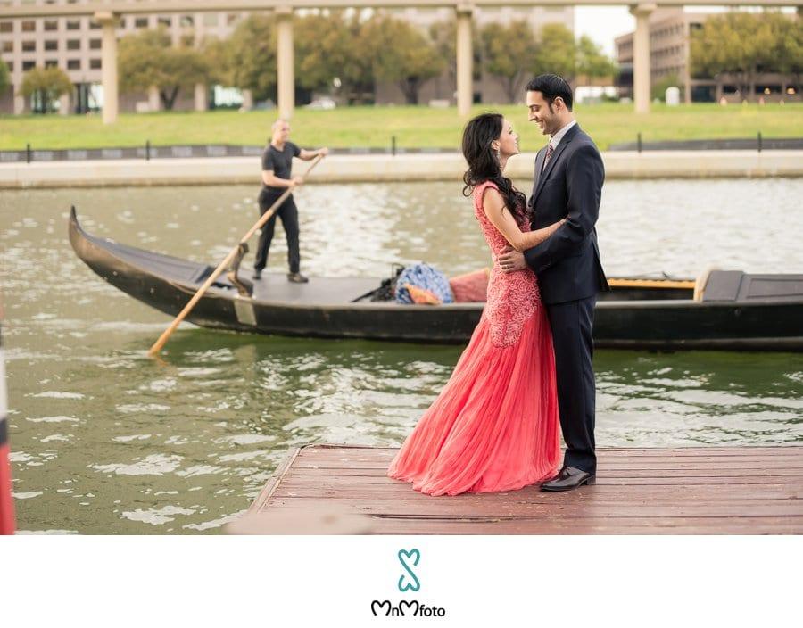 Dallas Indian Wedding Omni Mandalay Las Colinas International Photographer In Houston Texas Photography