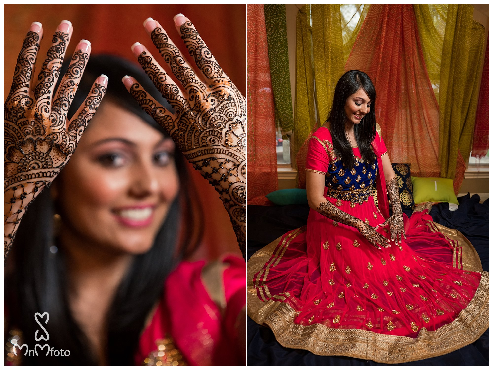 Columbia Area Shopping, Sales, Coupons Find Save Different poses for indian wedding pictures