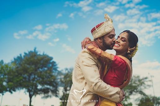 Houston Indian wedding photographer Indian wedding