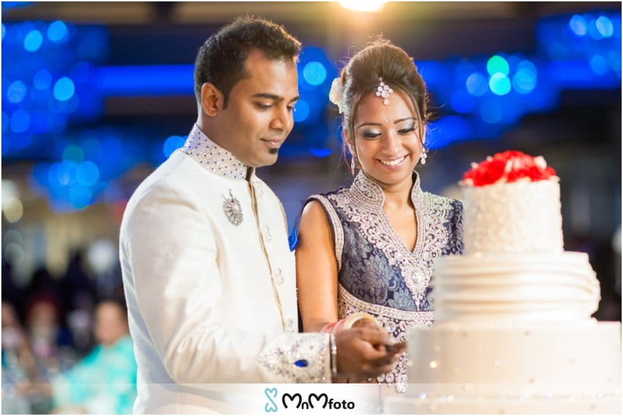 Indian Wedding Photographers Nj Royal Manor New Jersey In Houston Award Winning