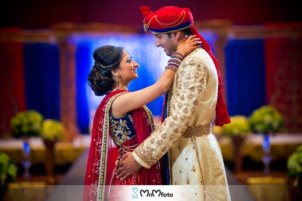 Indian Wedding Photographer Mnmfoto Kunal Poonam International In Dallas Houston Texas Photography