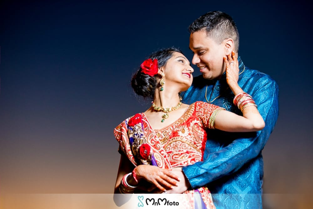 Noah S Indian Wedding Dallas Texas Indian Wedding Photographers