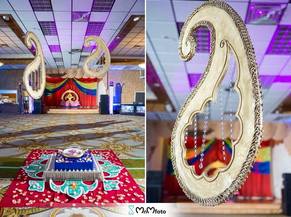 Houston Wedding Indian Photographers Mnmfoto Prashe Decor Ideas Photos