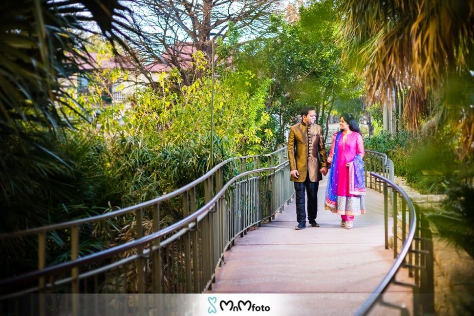 San Antonio Wedding Photographers Engagement Photography Mnmfoto