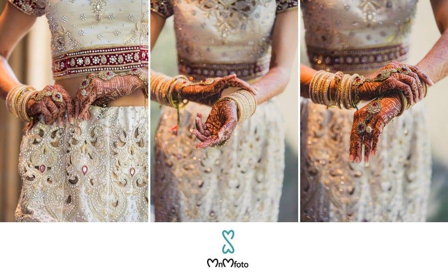 Dallas Indian Wedding Omni Mandalay Las Colinas Indian Wedding