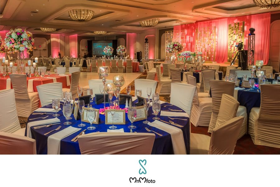Dallas Indian Wedding Omni Mandalay Las Colinas Indian Wedding