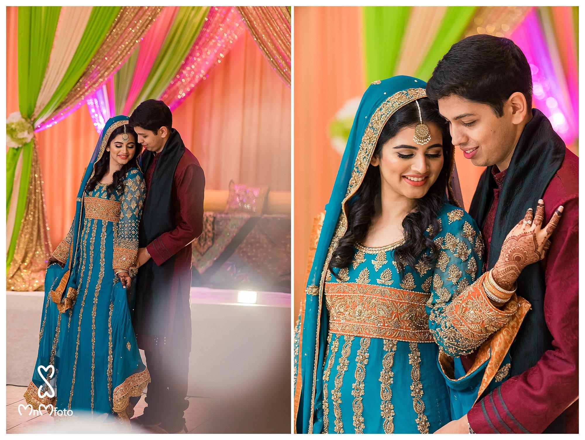 Pakistani Wedding Photographer Dallas | Saad and Sheba Wedding