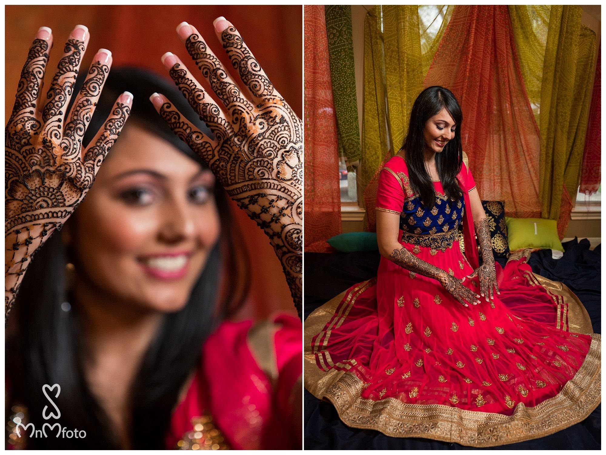 Sugar Land Wedding Photographer 187 Indian Wedding