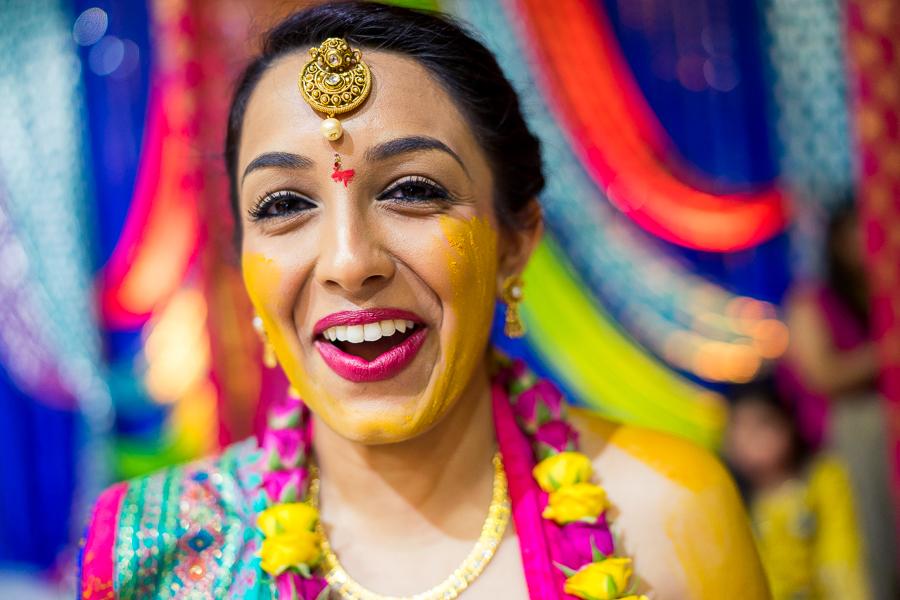 hindu gujrati wedding in dallas hena shu � indian