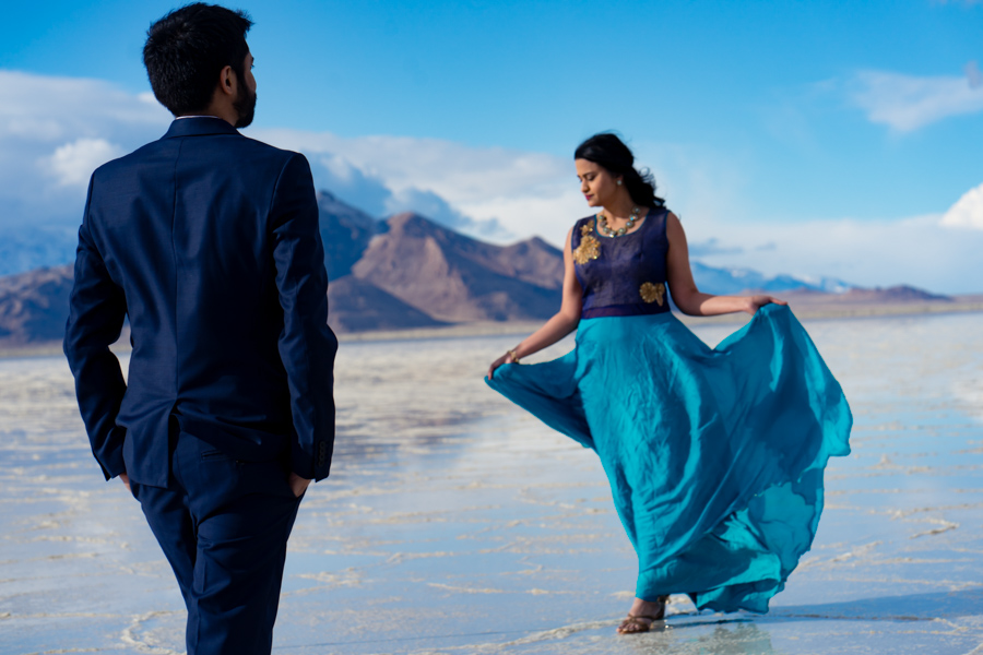 hindu singles in salt flat Looking to meet eligible indian singles you're in the right place unlike other  indian dating sites, elitesingles puts finding you a compatible partner first.